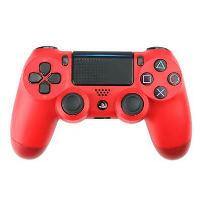 PS4 Game Controller DualShock Wireless Bluetooth 4.0 Playstation 4 Gamepad