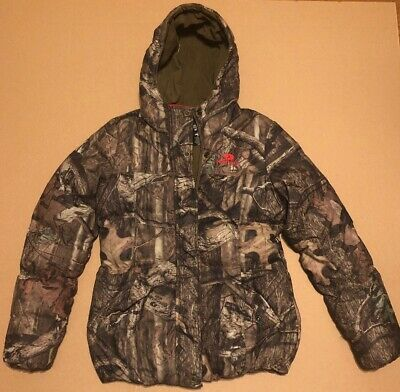 d6549d43a8111 WOMEN MOSSY OAK INFINITY BREAK UP CAMOUFLAGE COAT Hooded Jacket hoodie