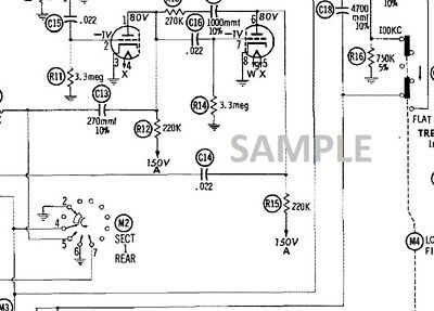carvin pro bass ii schematic wiring diagram schematics bass guitar wiring schematics carvin pro bass ii schematic #12