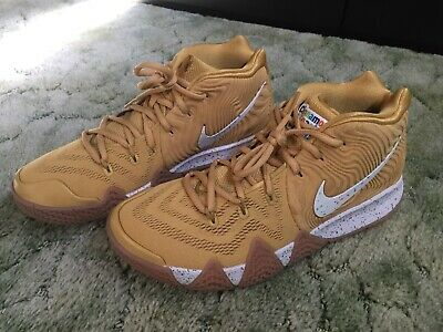cheap for discount 39733 56633 NIKE KYRIE 4