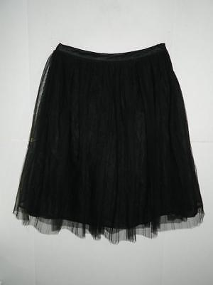 ab078cead0 City Chic Women's Plus Pleated A-Line Skirt NWT Size 14W / XS MSRP $89