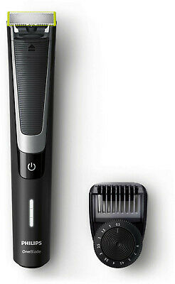 Philips OneBlade Pro Beard Trimmer - QP6510/20