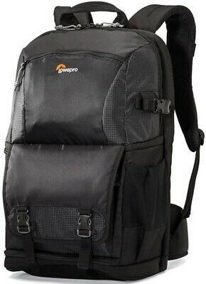 Lowepro Fastpack Bp 250AW II Nero