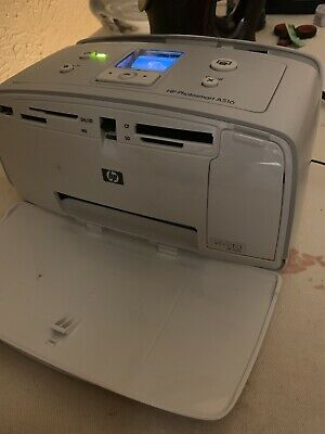HP PHOTOSMART A516 COMPACT PHOTO WINDOWS 7 X64 DRIVER