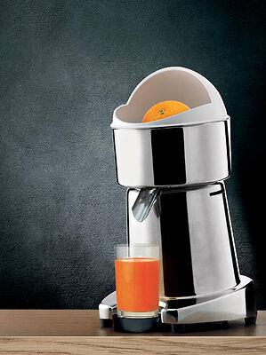 Juicer Ceado Professional Barman Cocktail S98 Glossy