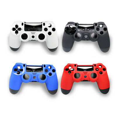 2018 New Housing Shell Case Cover For Sony PS4 Dualshock Controller Joystick New