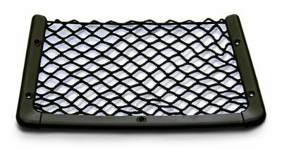Cargo Net for Campervan Campers 41cm x 20cm