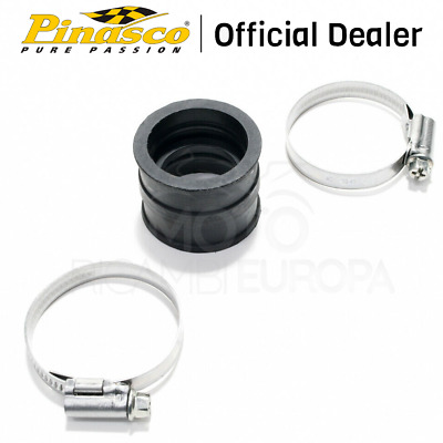 MANICOTTO CARBURATORE Vespa 50 L PINASCO 25536305