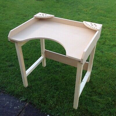 jewellery work bench With Free Bench Peg