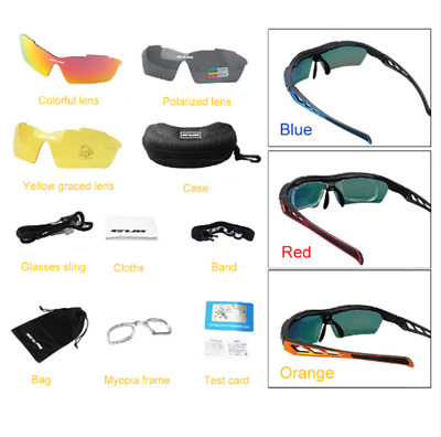 50B7 Laser E-light Protective Eyeglass Goggles Hair Removal Glasses Security