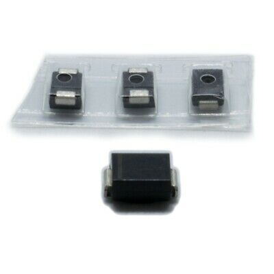 12x BY880-600-DIO Diode Gleichrichter THT 600V 8A Verpackung Ammo Pack BY880-600