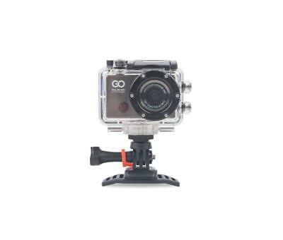 Action Camera DVR Sport Extreme - Wi-Fi