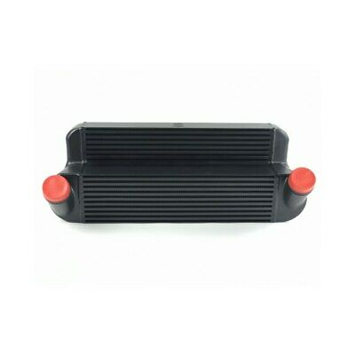 CSF csf8115B for BMW High Performance Stepped Core Bar/Plate Intercooler