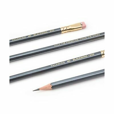 Palomino Blackwing 602-12 Count 1 Pack