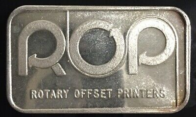 999 Pure Silver In Display Case Poker Collectable Pocket Rockets  2x1 Troy Oz