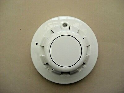 £7.20 Apollo 55000-300 APO S60 Optical Smoke Detector Series 60