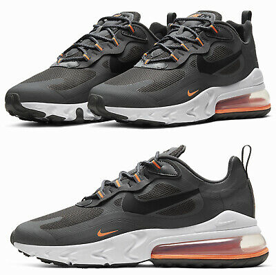 size 40 26f6e 428a7 New NIKE Shox NZ Premium Running Shoes Mens gray all sizes