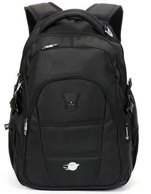 31L Gym Office School strong Backpack Hiking Rucksack 10 Year Warranty