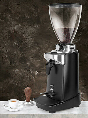 Ceado Coffee Grinders Electric E37T White