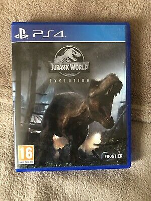 jurassic world evolution pc free key