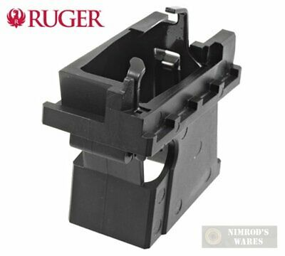 NEW RUGER PC Carbine Enhanced 11-Piece Drop-In Trigger Kit - 3 5 lb