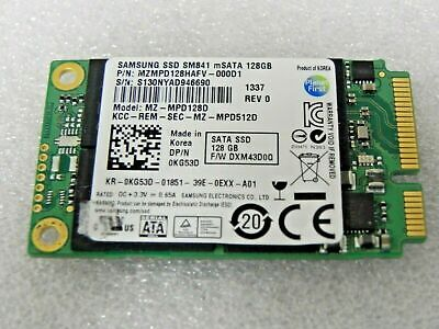 "KINGSTON A400 240GB SSD SATA 3 2 5"" Solid State Drive"