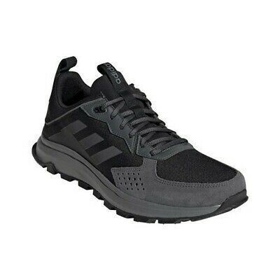 adidas Men's   Response Trail Running Shoe