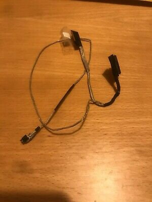 ACER ASPIRE 3 A315 A315-21 LCD LED Screen Display Video Cable DD0ZAJLC011(C13)
