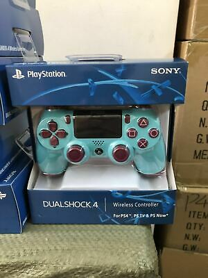 used Wireless Controller Game Pad PlayStation Dualshock 4 Standard For SONY PS4