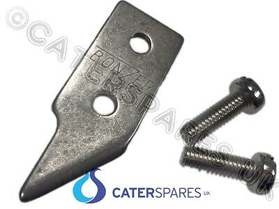 Genuine Bonzer Heavy Duty Stainless Steel Blade All Models Crbz0056 Can Opener