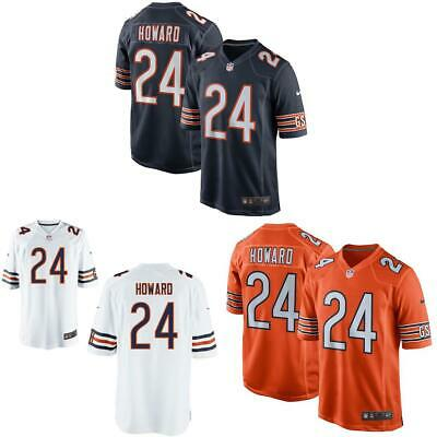 info for 2d45c 6ea47 Men, Clothing, Clothing, Shoes & Accessories, Football, Team ...