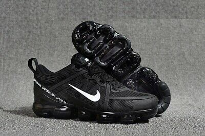 Nike AirMax Air Vapor Max / VaporMax 2019.in black and white