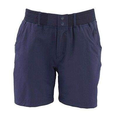 Simms Guide Short Anvil Sale and Free US Shipping XL