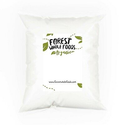 Forest Whole Foods - Organic Arrowroot Powder