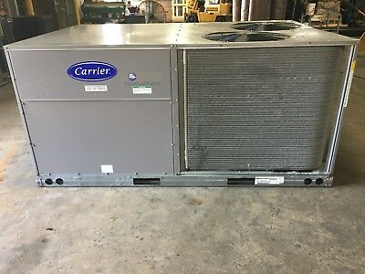 10 Ton Aaon Rooftop Heating Amp A C Units 3 500 00 Picclick