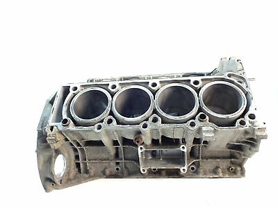 Motorblock Block Mercedes Benz 4,3 113.940 M113