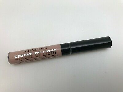 bareMinerals Stroke of Light Eye Brightener Luminous 1 .10 fl oz NEW