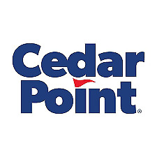 Cedar Point Park Tickets $29  A Promo Discount Tool