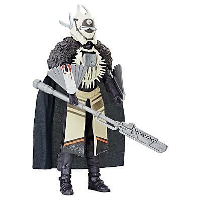 Solo: A Star Wars Story 12-inch-scale Enfys Nest Figure