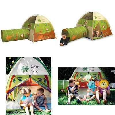 wholesale dealer b99b8 cd26b PACIFIC PLAY TENTS Kids 'Me Too' Dome Tent for Indoor ...