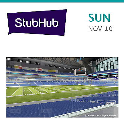 Wholesale cheap indianapolis colts tickets  supplier