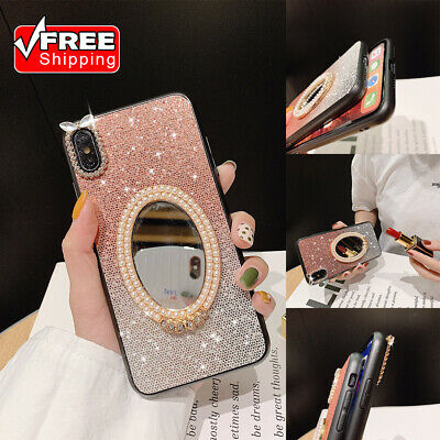 Fashion Trends Shockproof Ultrathin Non-slip Soft TPU Phone Case For iPhone Lot