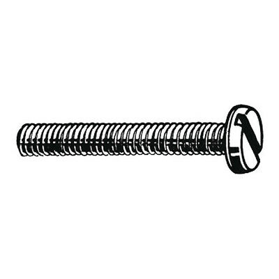 FABORY M55050.040.0016 M4-0.70 x 16mm A4 Stainless Steel Socket Head Cap Screw,