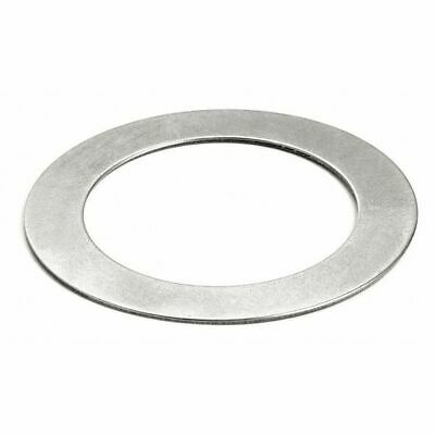 BL TRA1220 Thrust Washer,dia. 0.750in,0.03in. Thick
