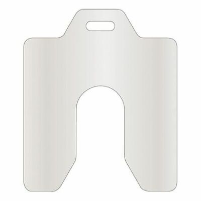 MAUDLIN PRODUCTS MSB-250-SS Shim Stock