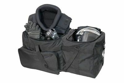 Riot Gear Duffel Bag