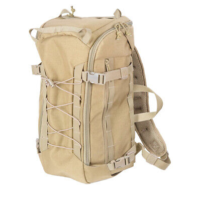 Tactical 30 Litre Backpack