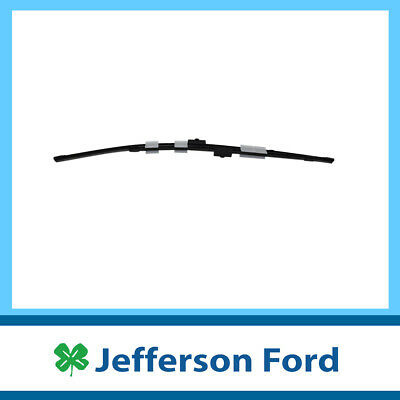 Genuine Ford Windscreen Wiper Blade Assembly For Focus Cabriolet Ls Lv Xr5