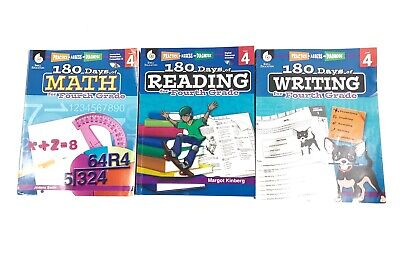 AOPS 8 BOOK 4th Grade Beast Academy Math Set - $119 00