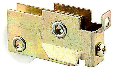 Prime-Line Products N 6942 Mirrored Door Pull